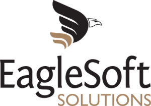 EagleSoft Solutions Ltd Logo